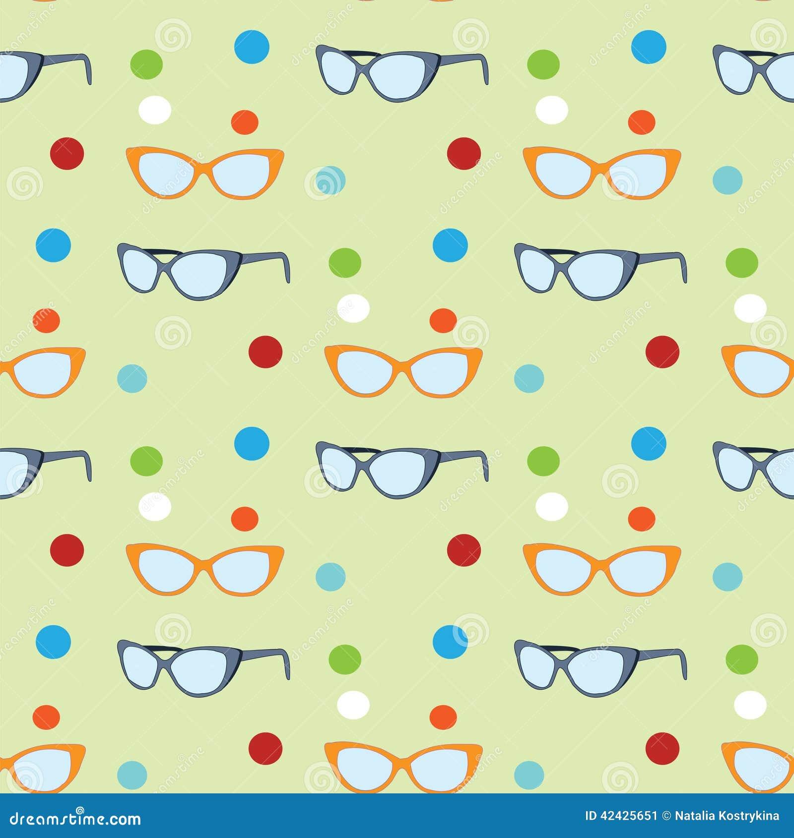 Modelo de las gafas de sol
