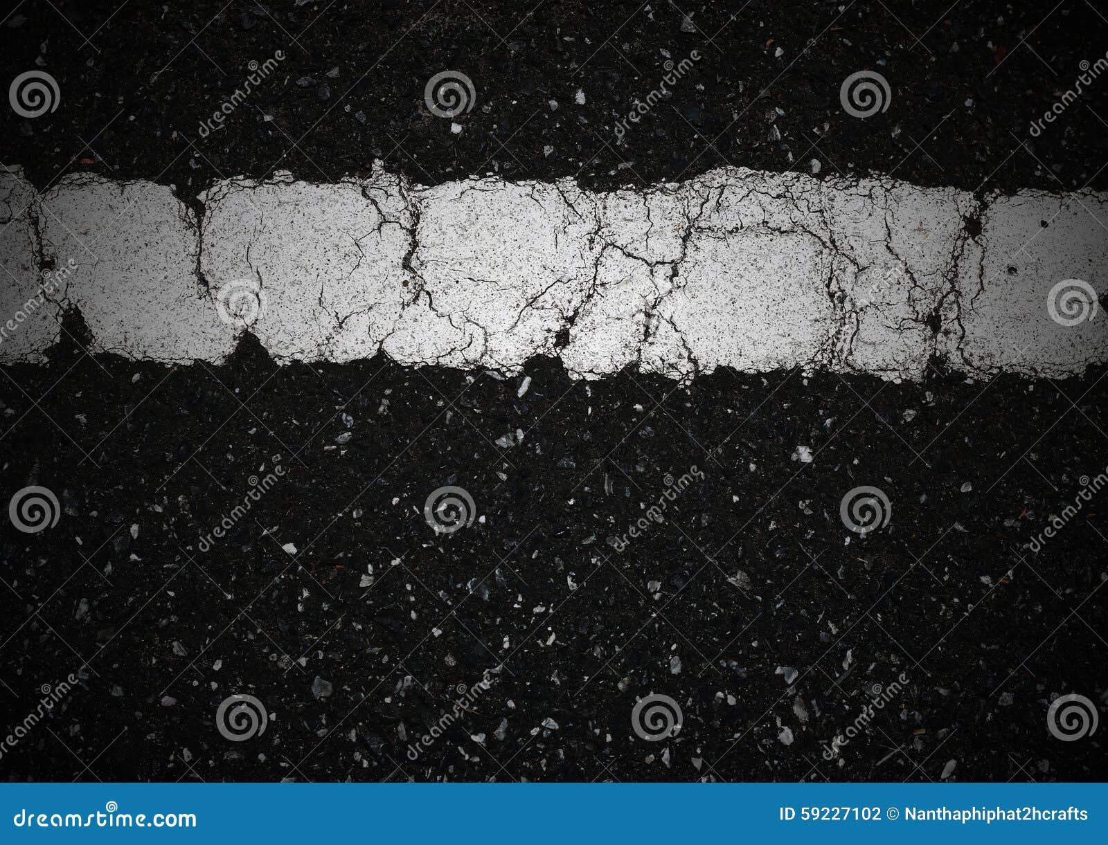 Download Modelo del asfalto foto de archivo. Imagen de material - 59227102
