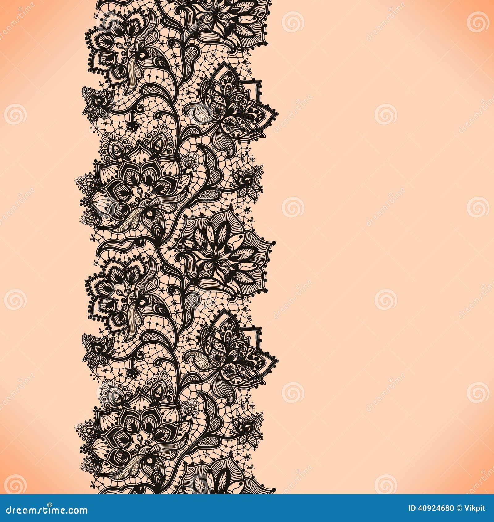 Modelo del cordón