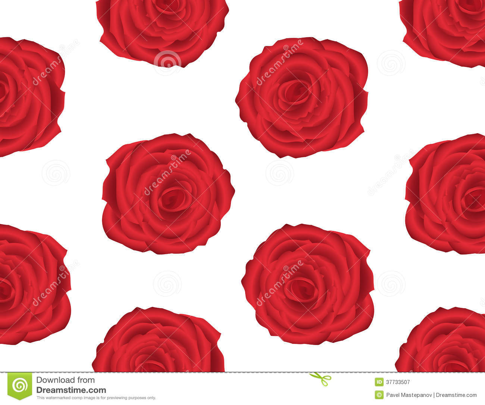 Modelo del papel pintado con de las rosas rojas fotograf a - Modelos de papel pintado ...