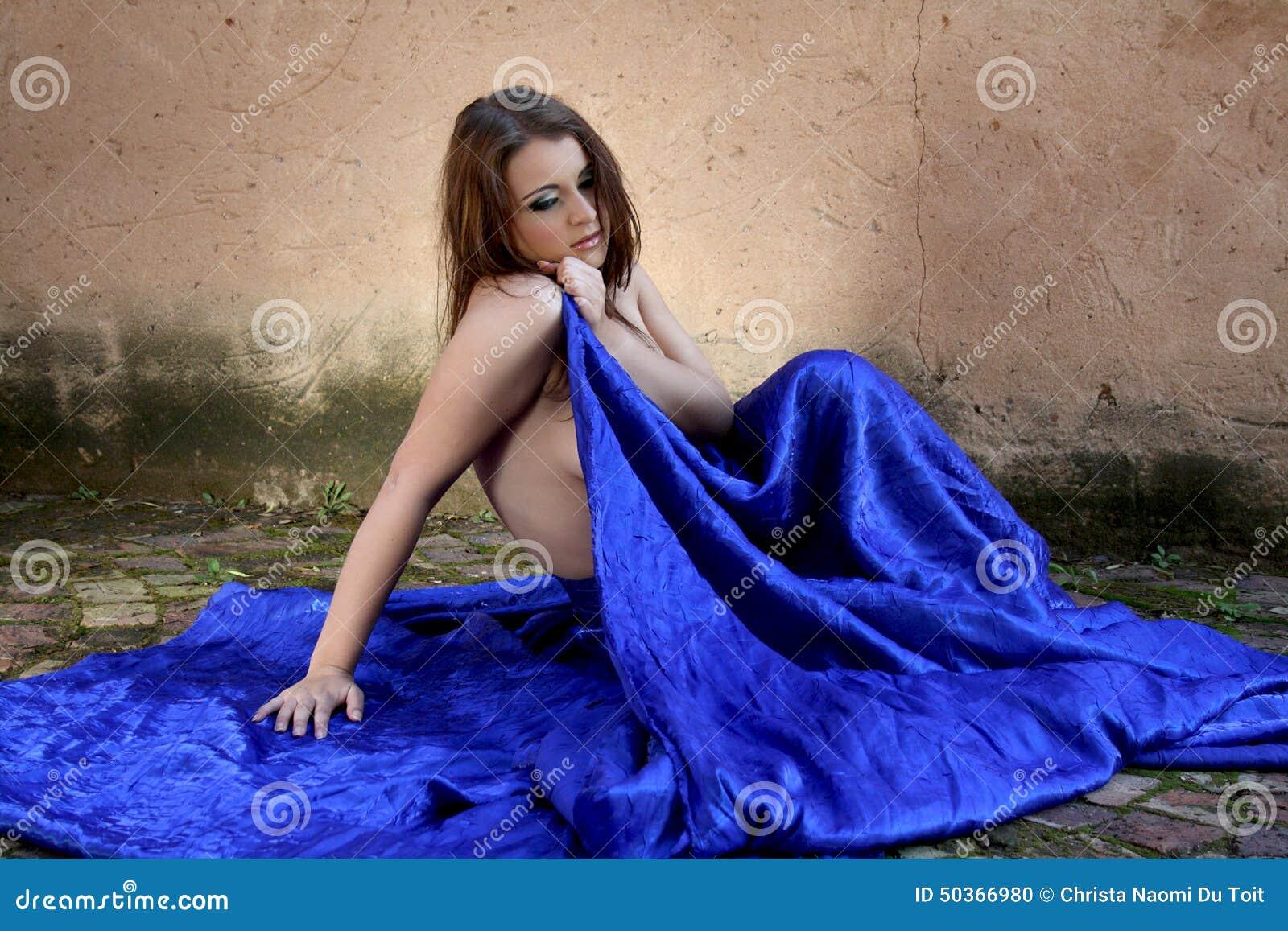 Banco imagen gratuita bella mujer desnuda Nude Photos 50