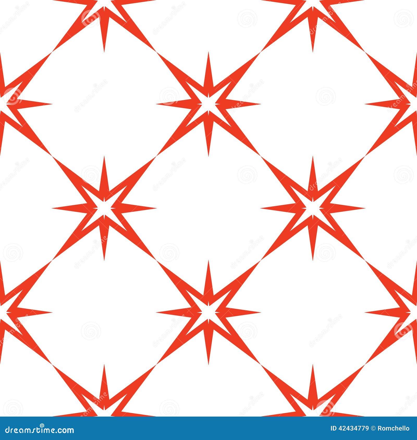 Modelo inconsútil abstracto del vector