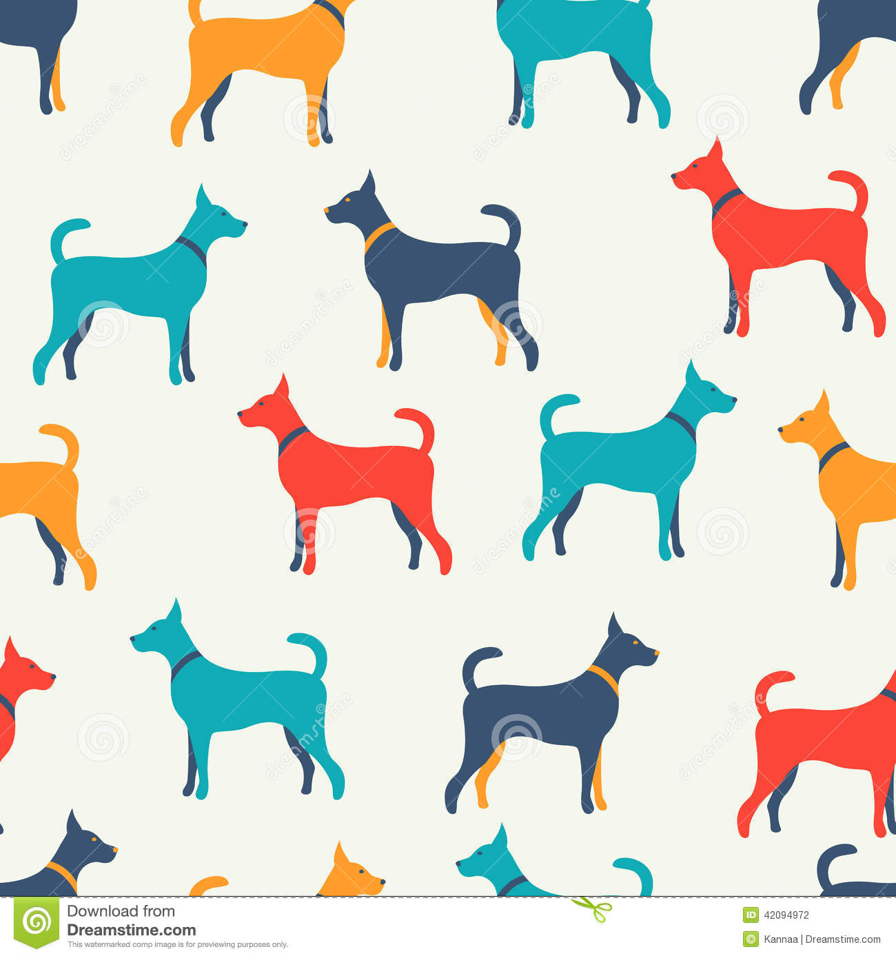 dog wallpaper for walls