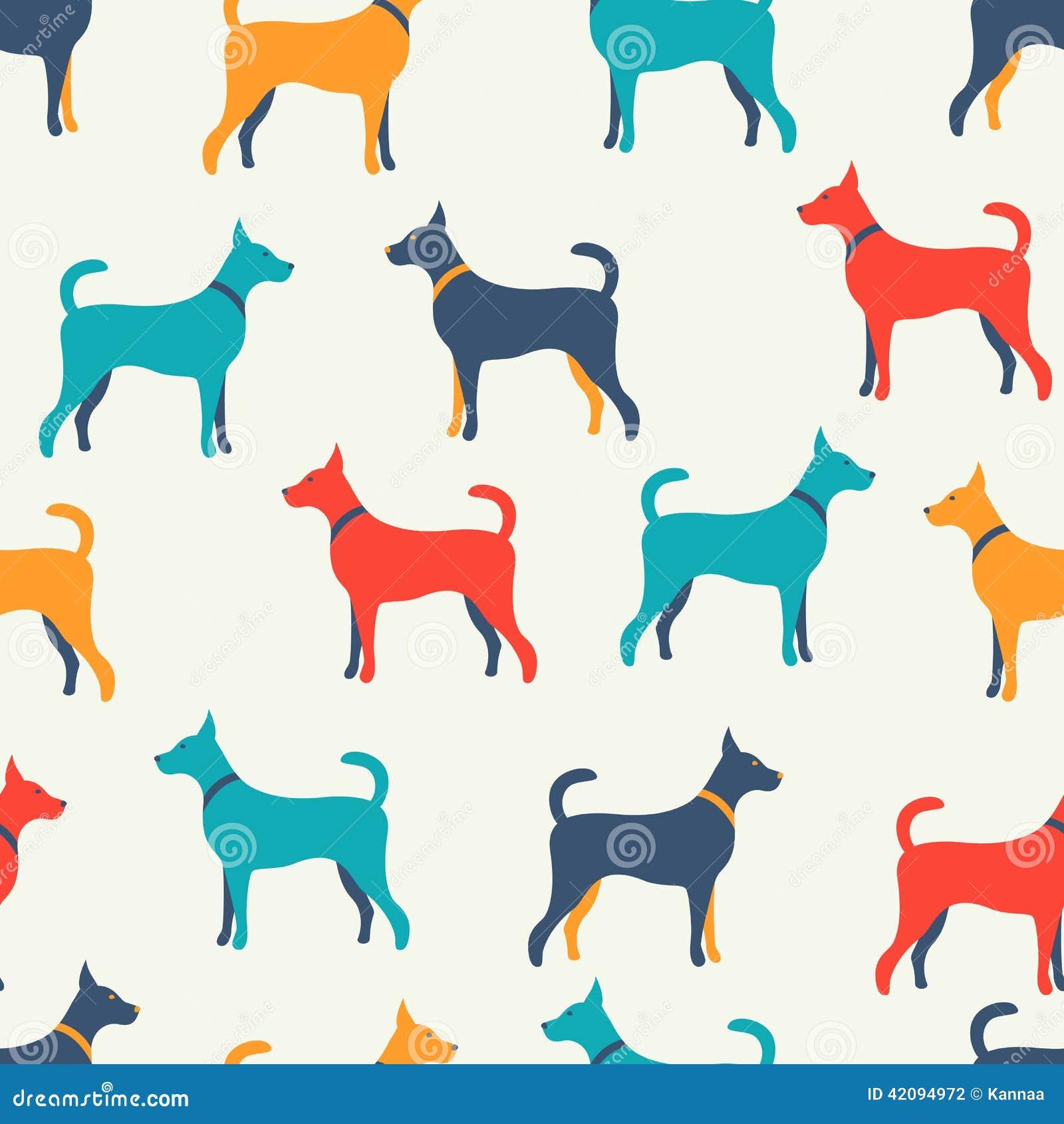 Excelente Páginas De Color Animal Motivo - Dibujos Para Colorear En ...