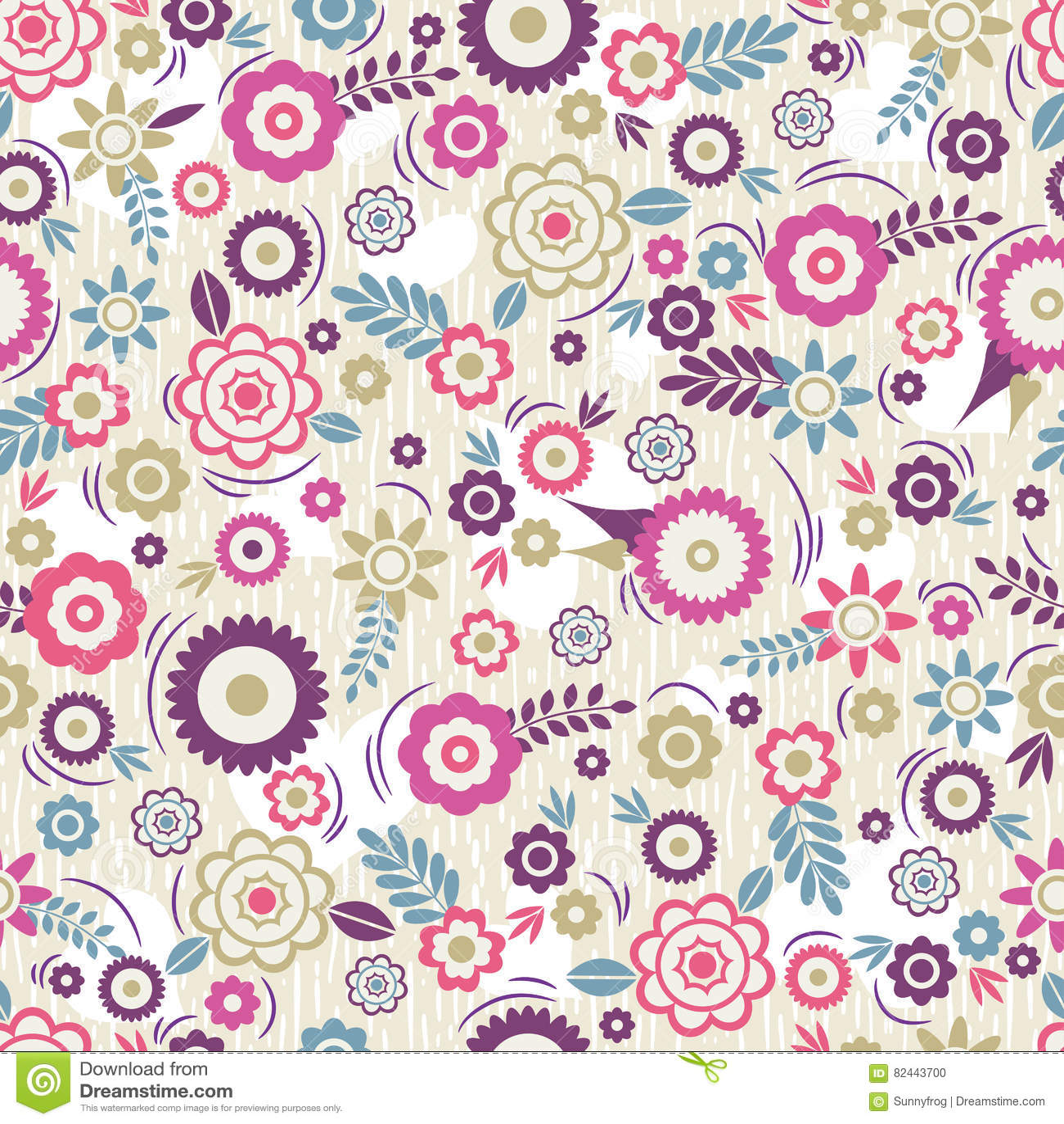 Flores Imprimir. Dibujos Para Colorear Imprimir De Flores. Trendy ...