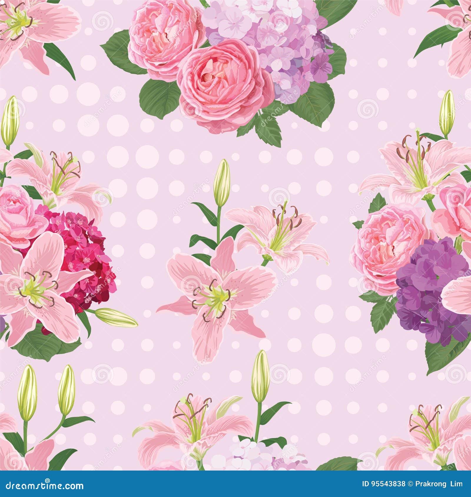 Contemporáneo Modelo Color De Rosa De Punto Bosquejo - Ideas de ...