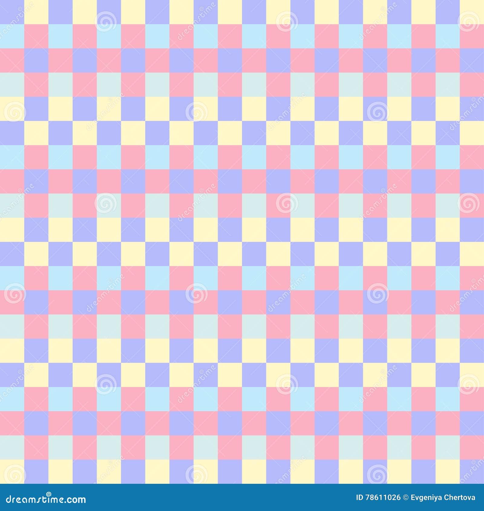 Cuadros diseo diseo de cuadros en blanco negro y grisdiseo ajedrezado foto de stock libre - Cuadros de colores ...