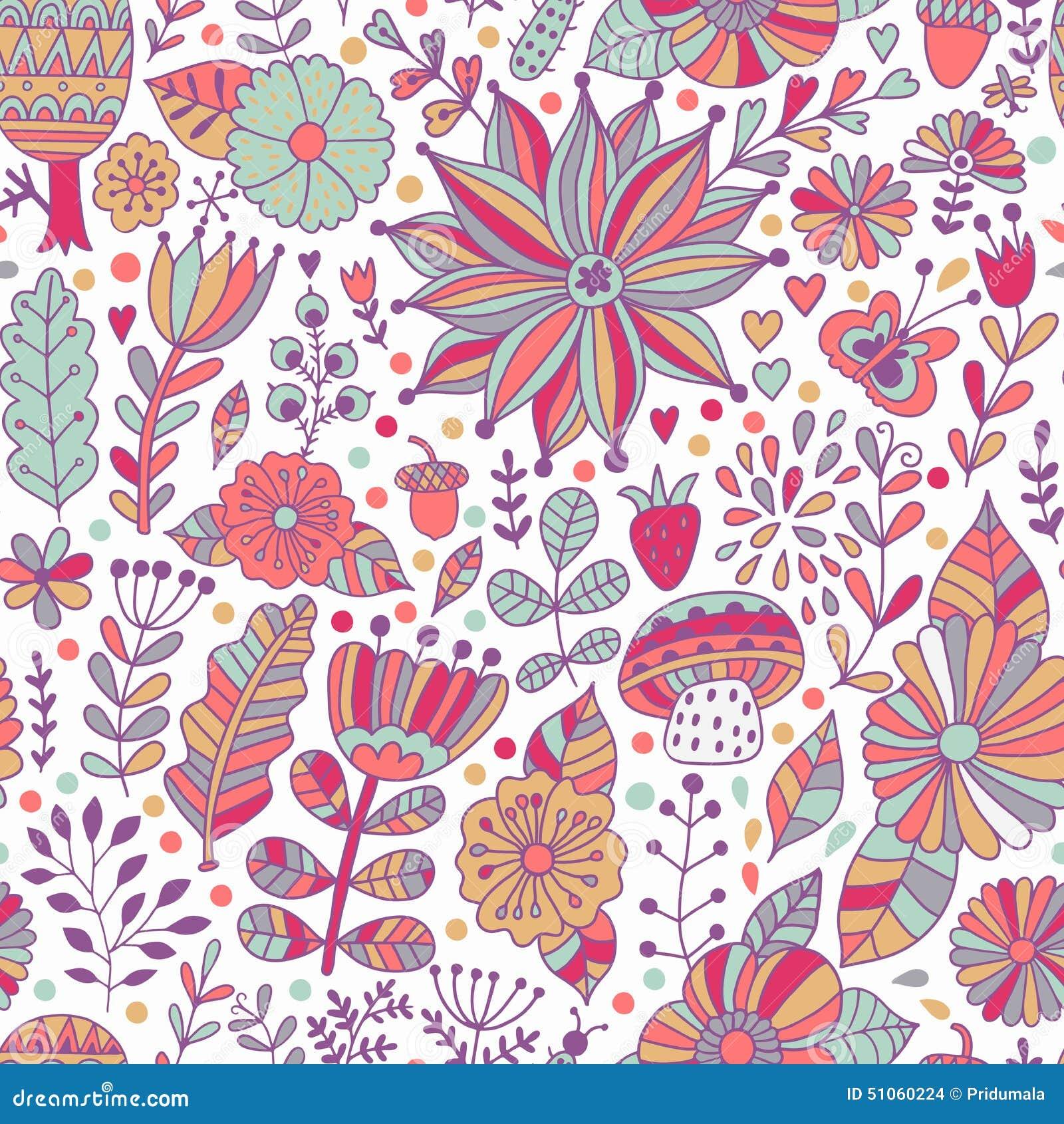 hojas con diseno gallery On diseños de hojas