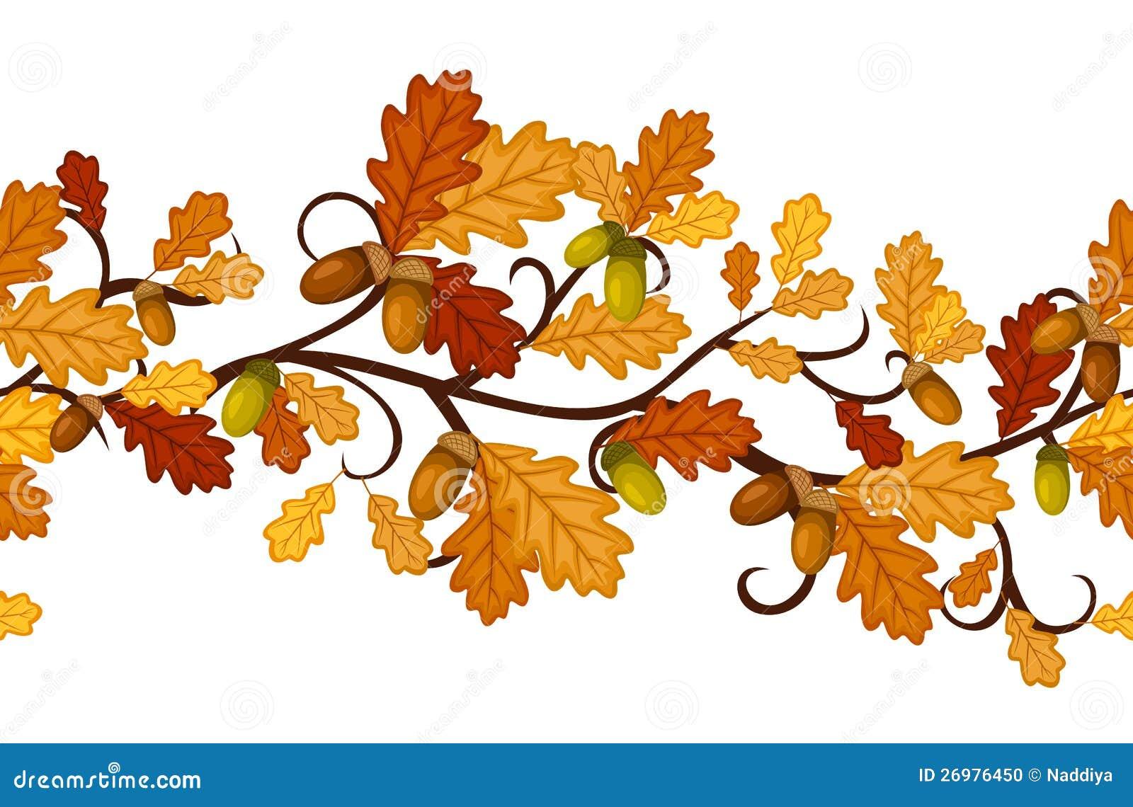 Рисуем на ногтях кленовые листья цветы Пошаговые уроки с