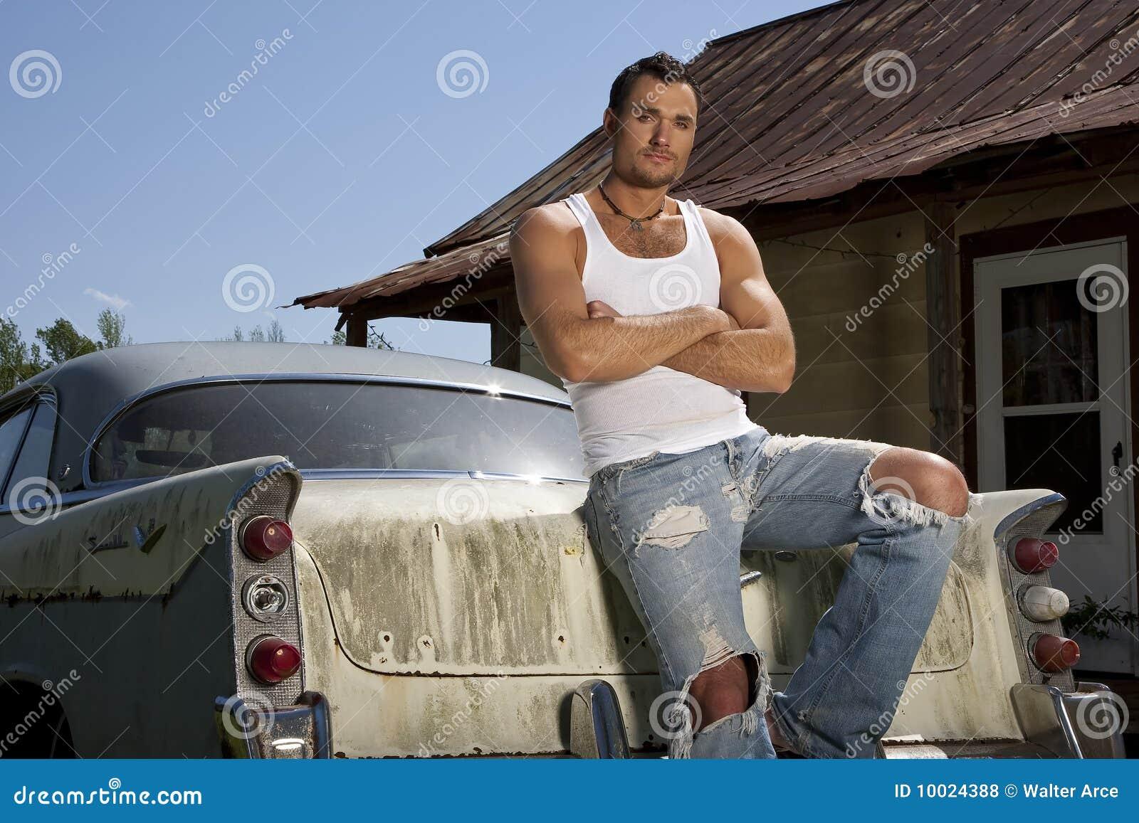 Model boys europromodel apollo pictures to pin on pinterest richie boy 0066 voltagebd Images