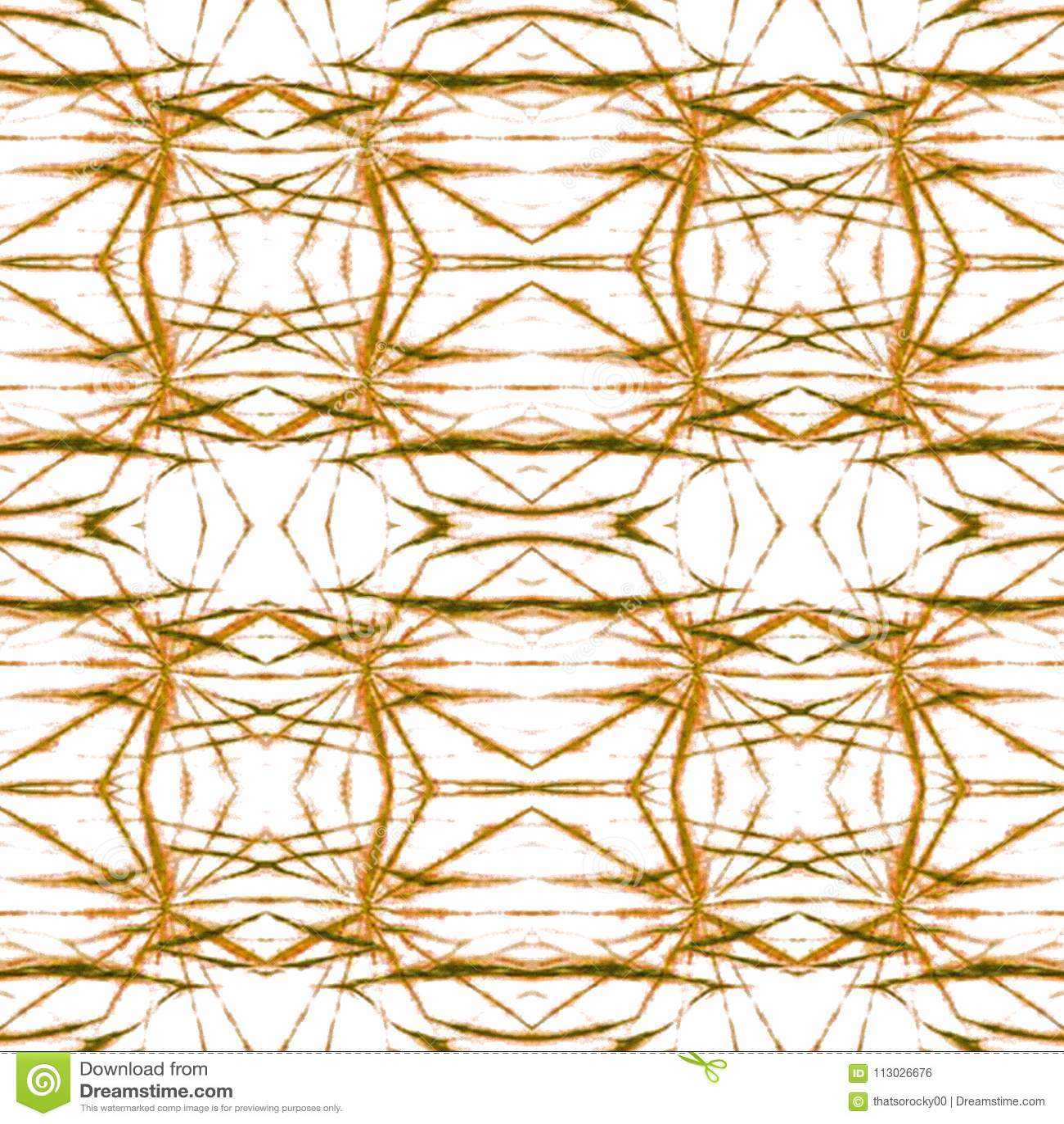 Modelo moderno de la repetición de la textura del tinte de la inmersión