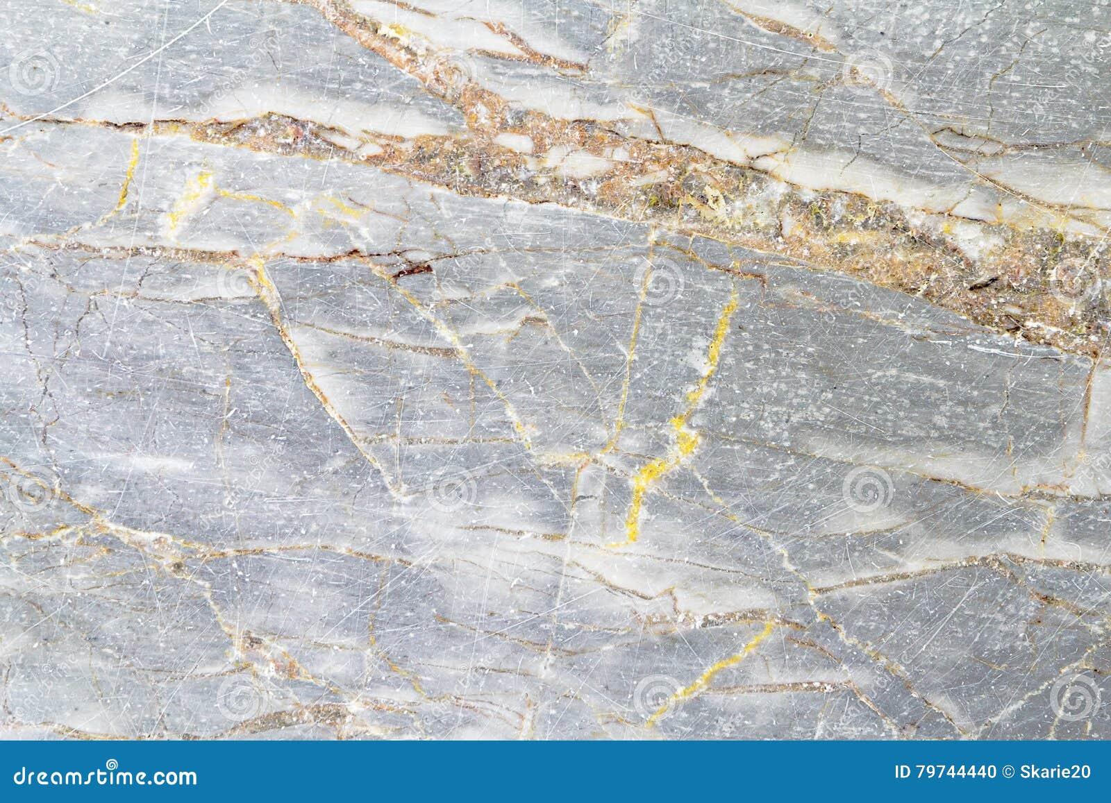 Modelo natural de mármol para el fondo, mármol natural abstracto
