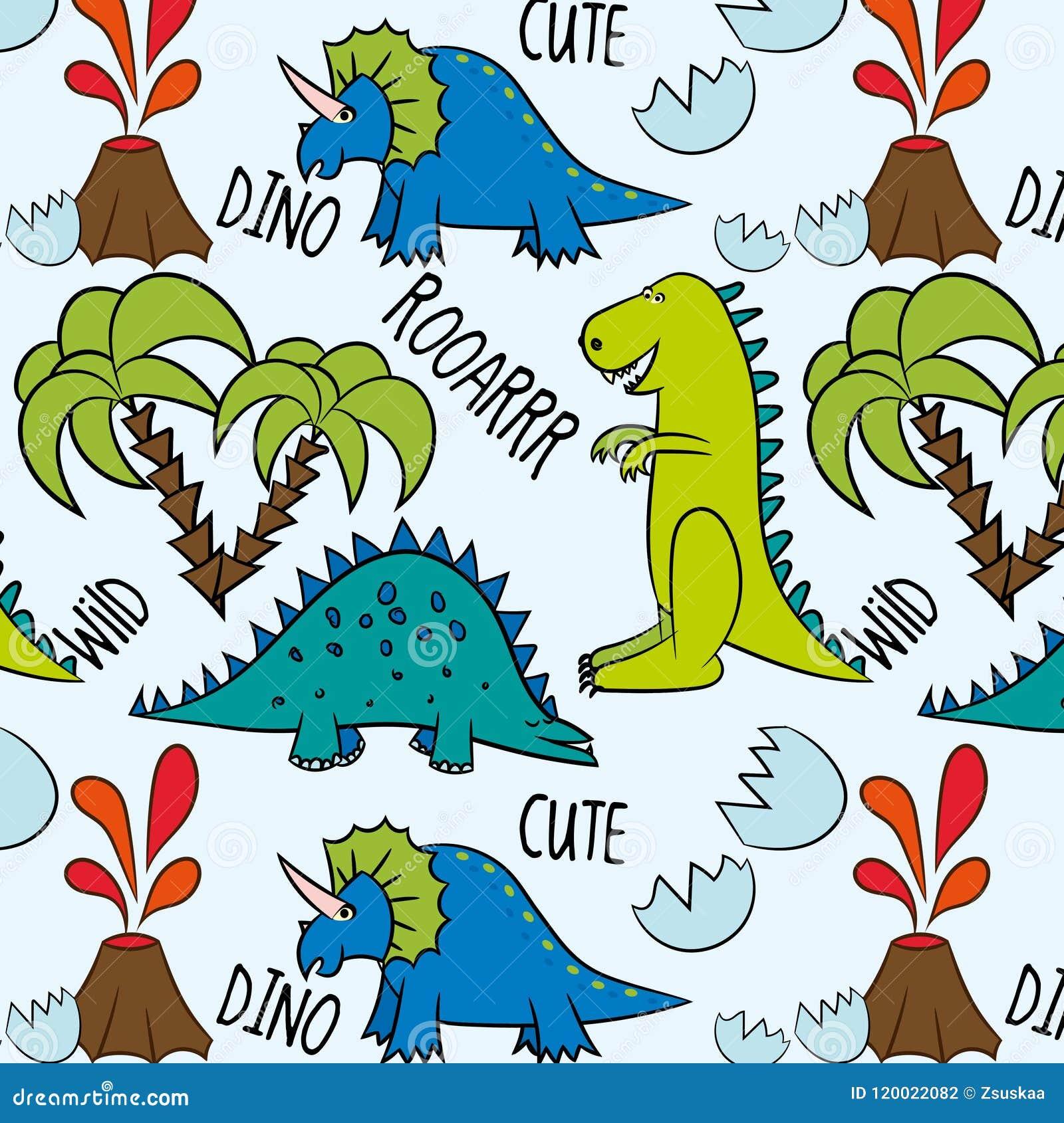 Modelo prehistórico Dino Friends
