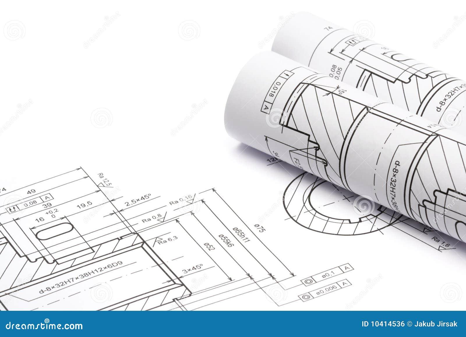 Modelos de la ingeniería