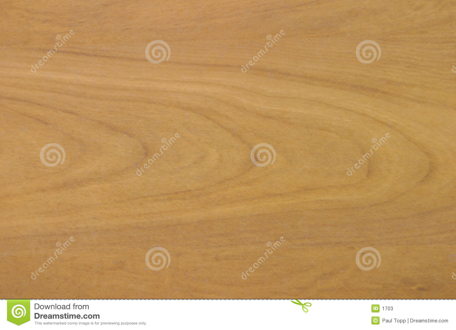 Modelos de madera del grano