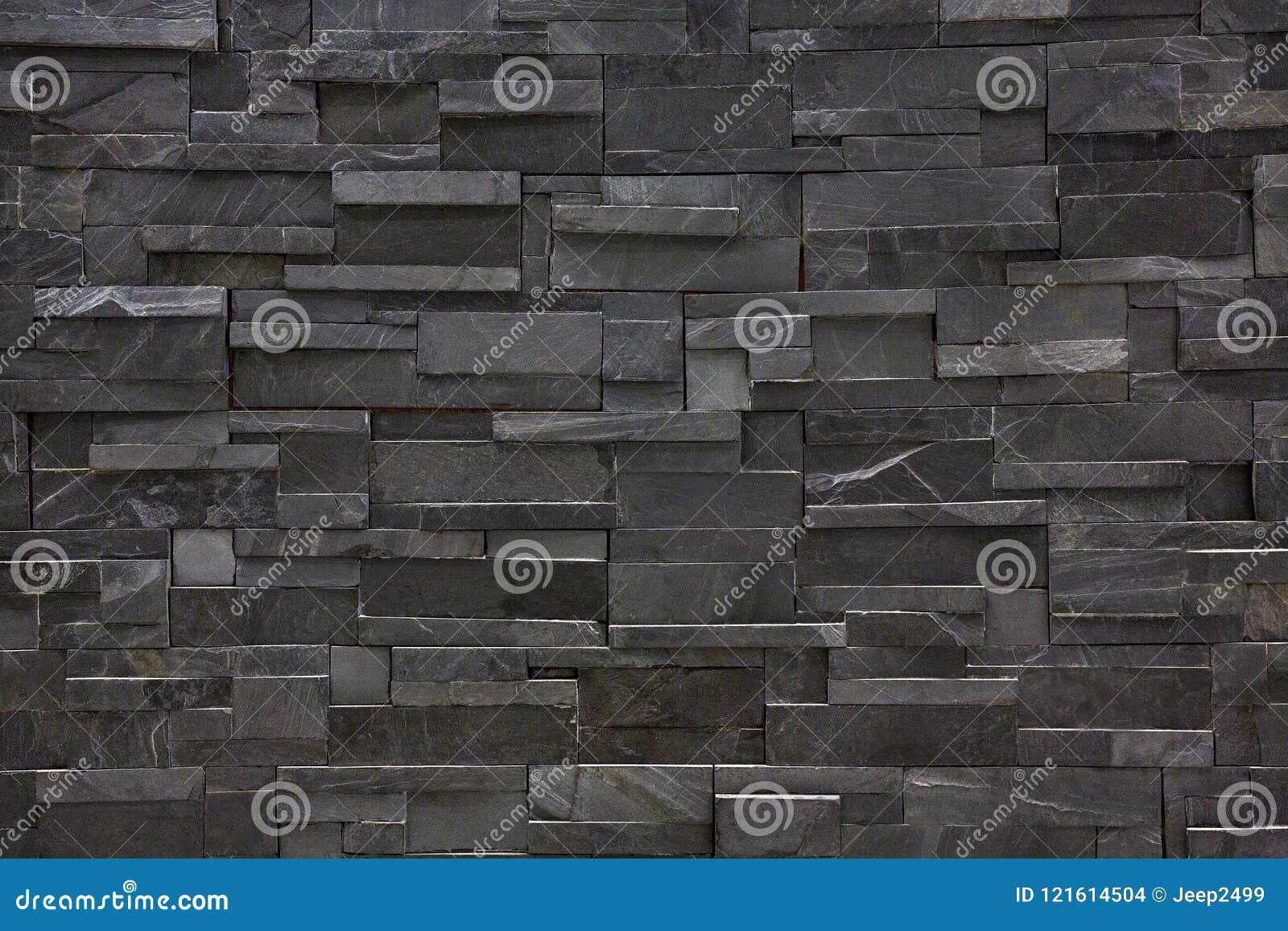 Modelos y texturas de paredes de ladrillo