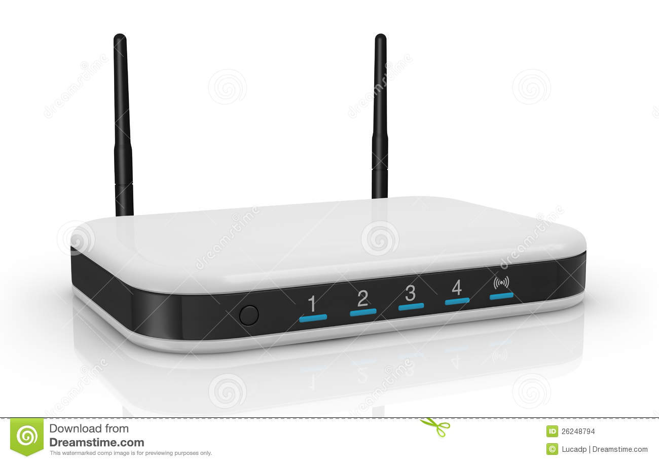The Plan Collection House Plans Modem Router Stock Images Image 26248794