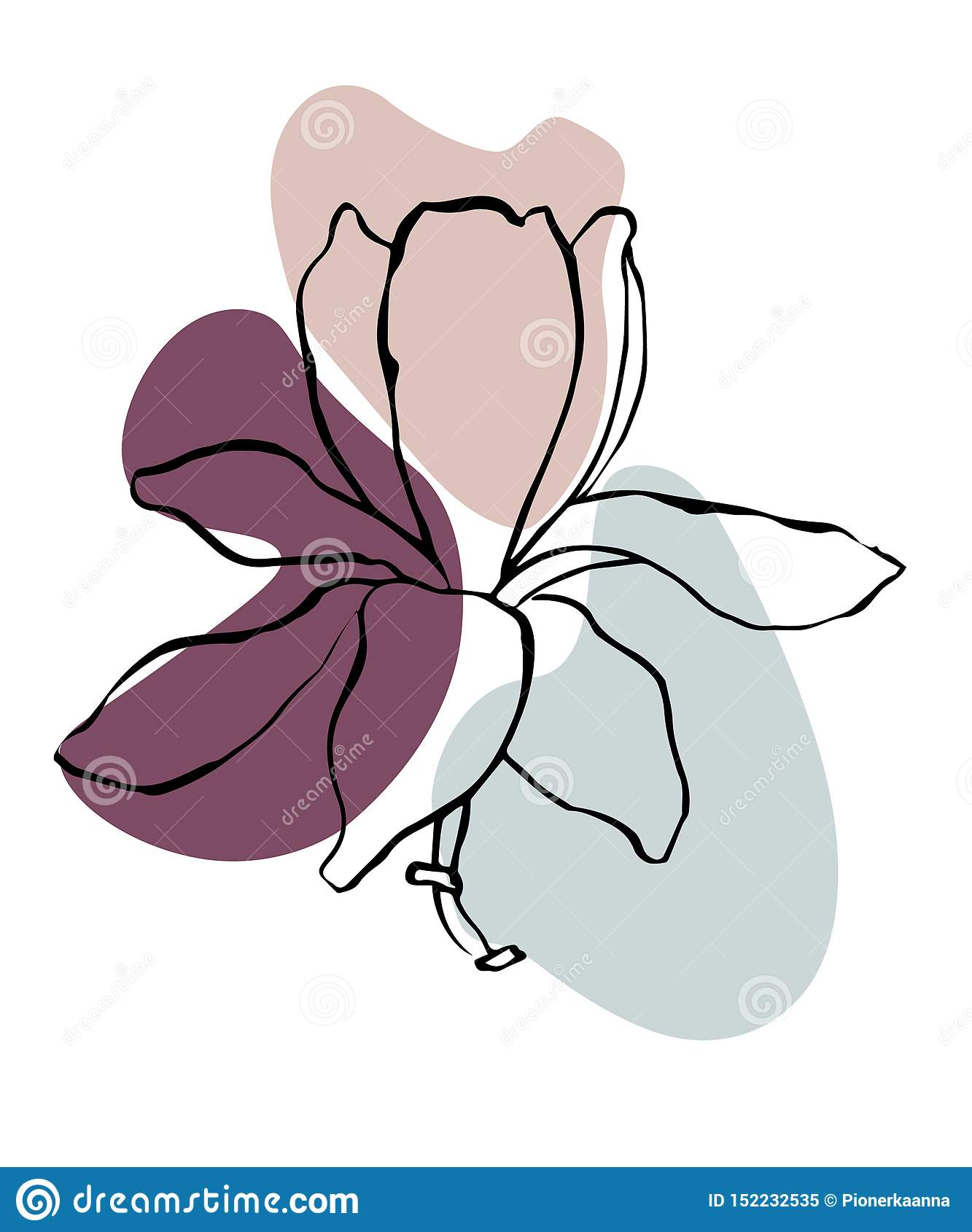 Aesthetic Drawing Stock Illustrations 7 876 Aesthetic Drawing Stock Illustrations Vectors Clipart Dreamstime