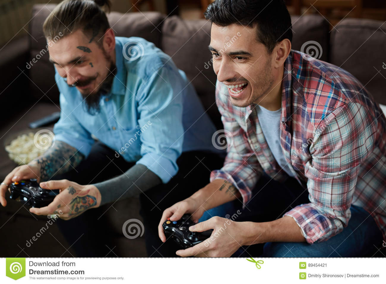 games man Adult man for on