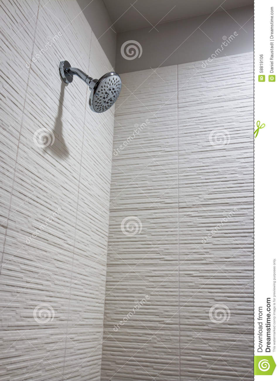 textured white bathroom tiles modern apartment bathroom shower stock photo image of 20786