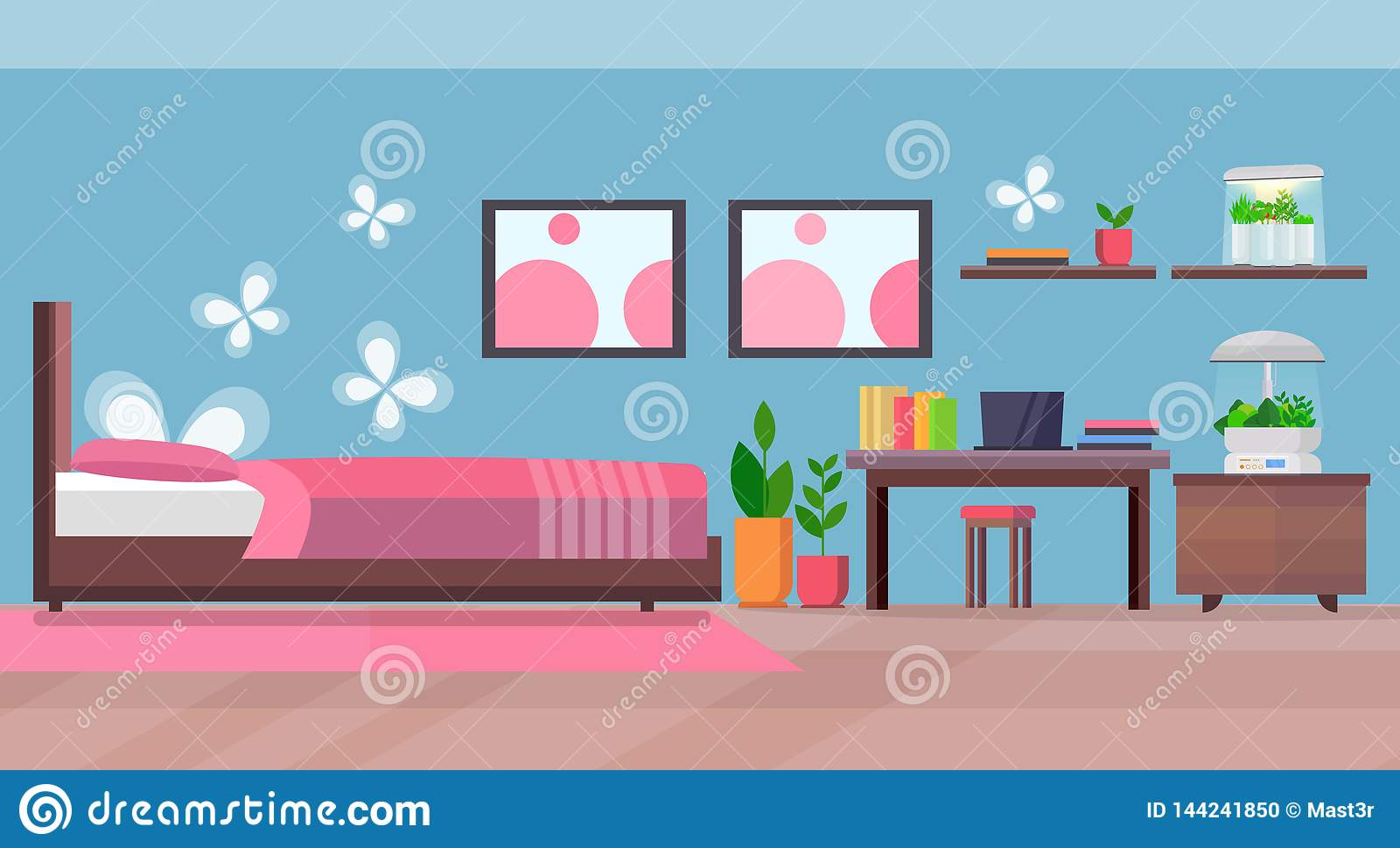 Terrarium Home Stock Illustrations 840 Terrarium Home Stock Illustrations Vectors Clipart Dreamstime