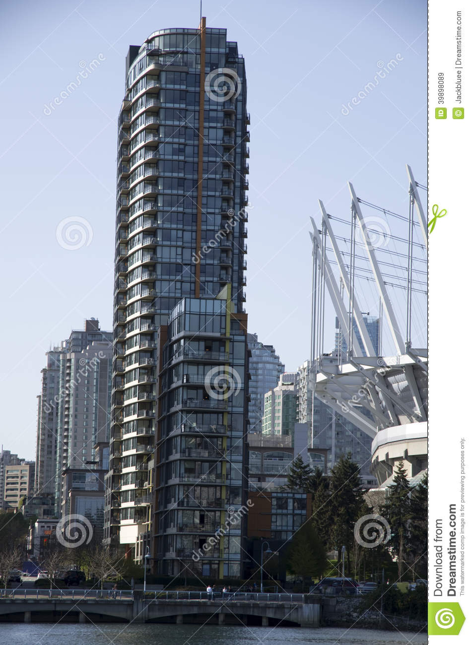 Modern apartment building stock photo image 39898089 for Nice building images
