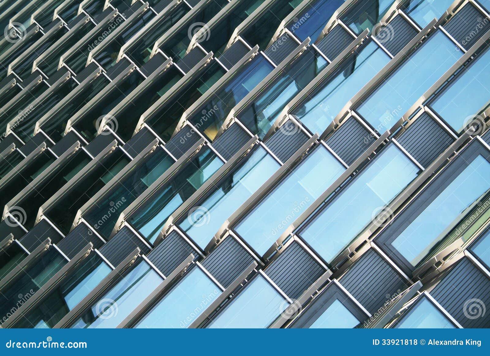 Architectural Patterns Amazing Design