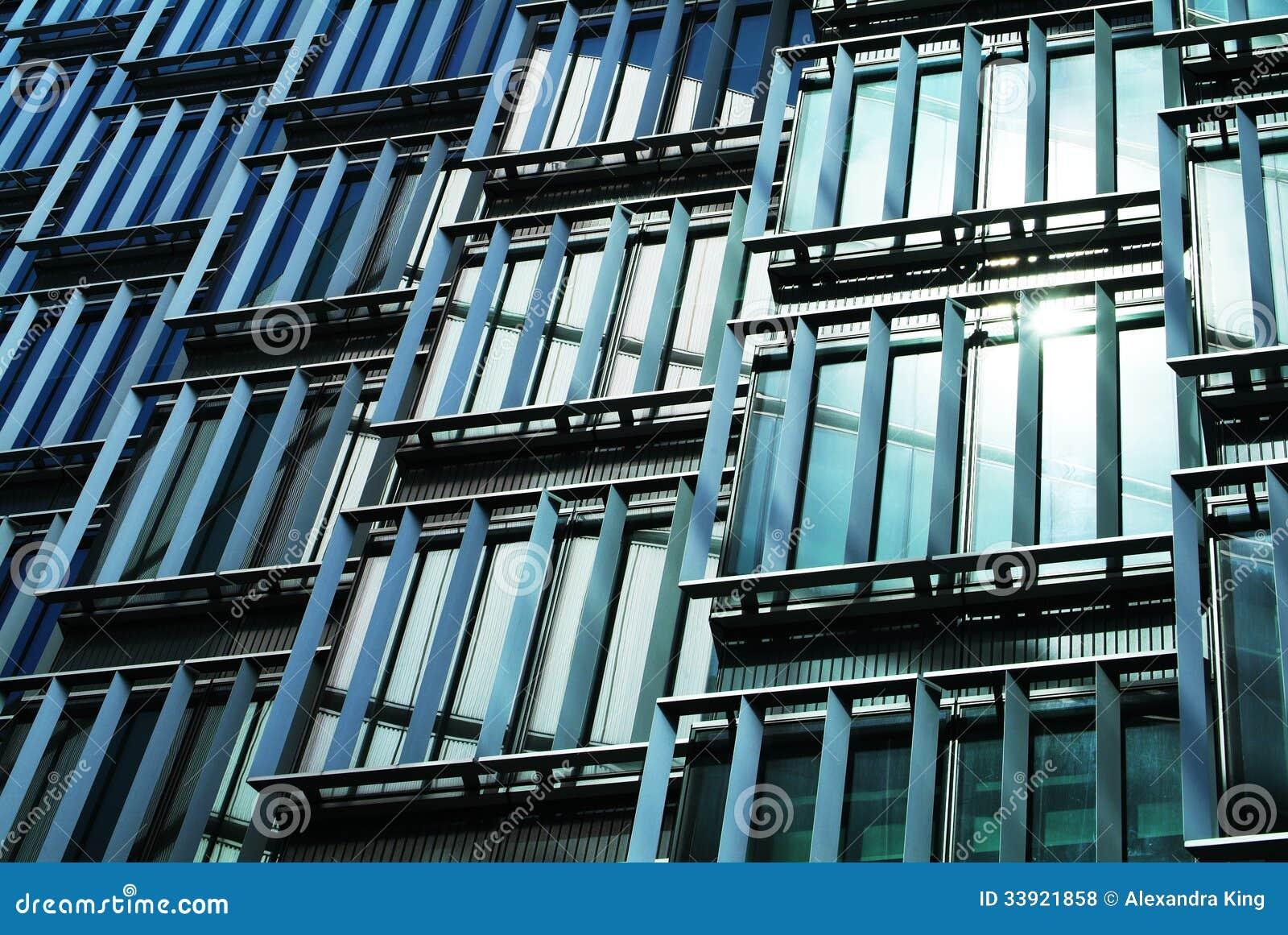 Architectural Patterns Unique Inspiration Ideas