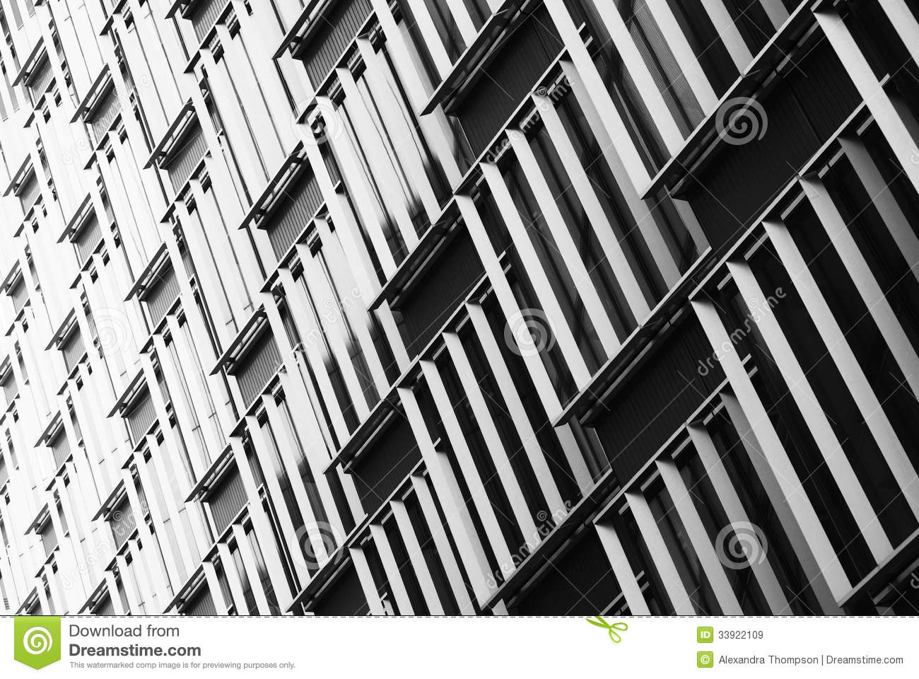 Modern Architecture Pattern modern architectural patterns royalty free stock images - image