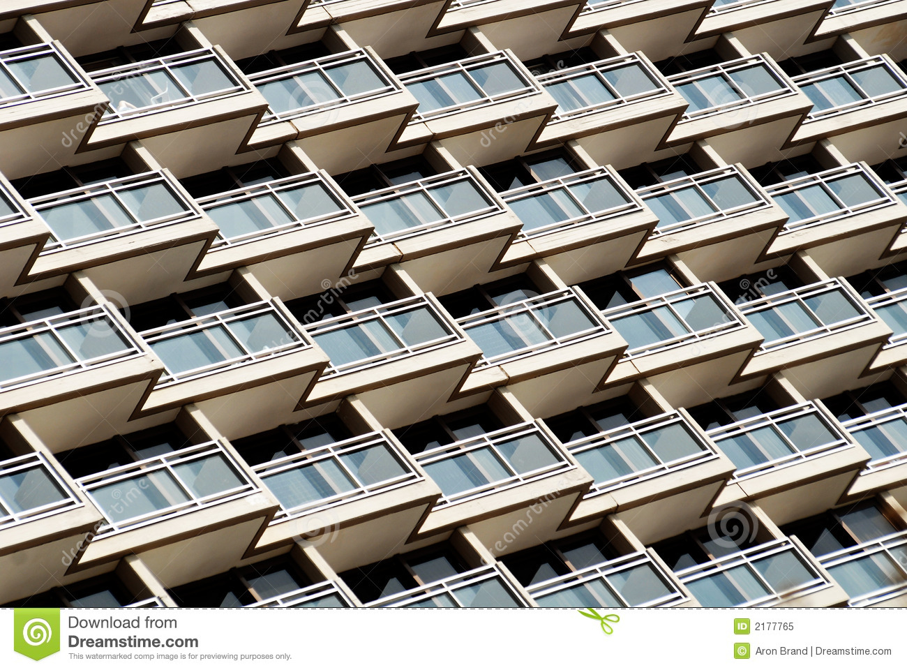 Modern Architecture Pattern modern architecture royalty free stock photo - image: 2177765