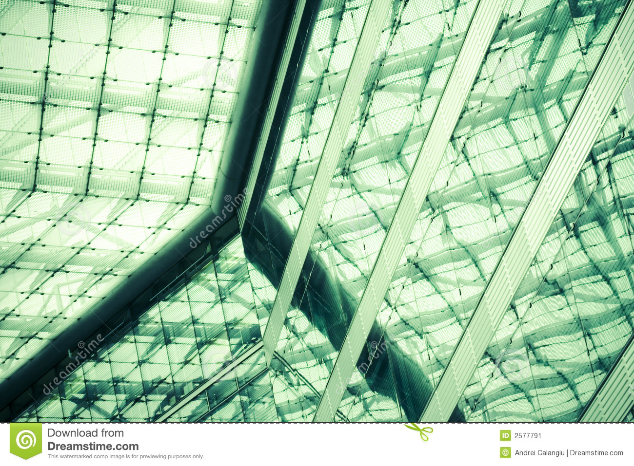 Download Modern architecture berlin stock image. Image of horizontal - 2577791