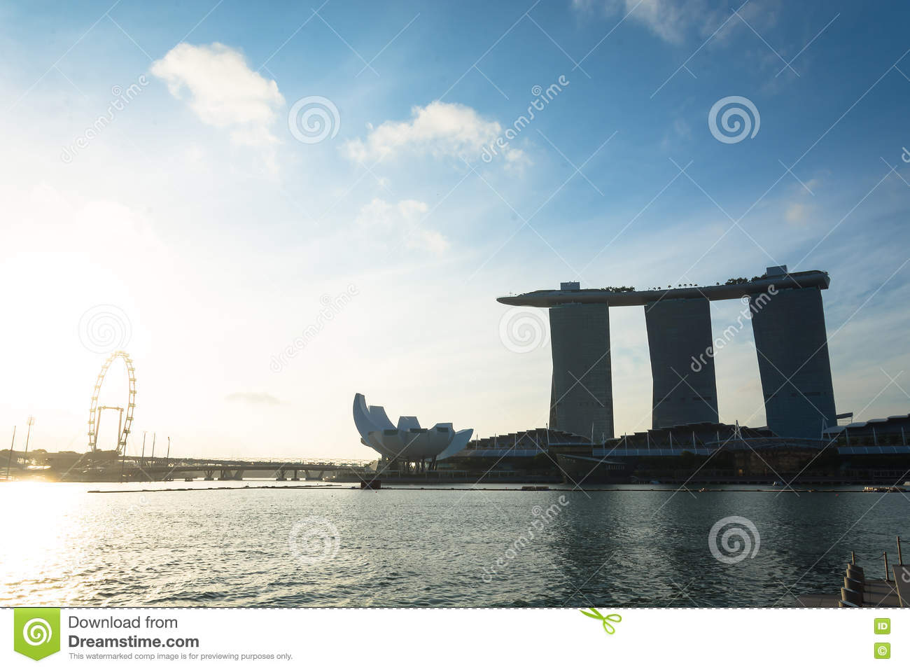 famous modern architecture buildings to modern architecture buildings at singapore architecture buildings at editorial image