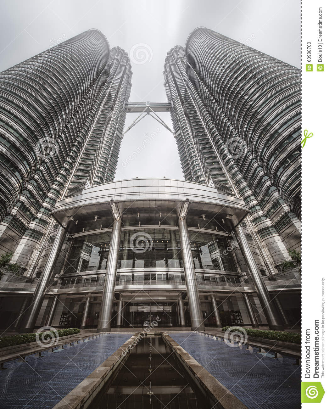 Architecture Photography Malaysia modern architecture of malaysia stock photo - image: 60988700