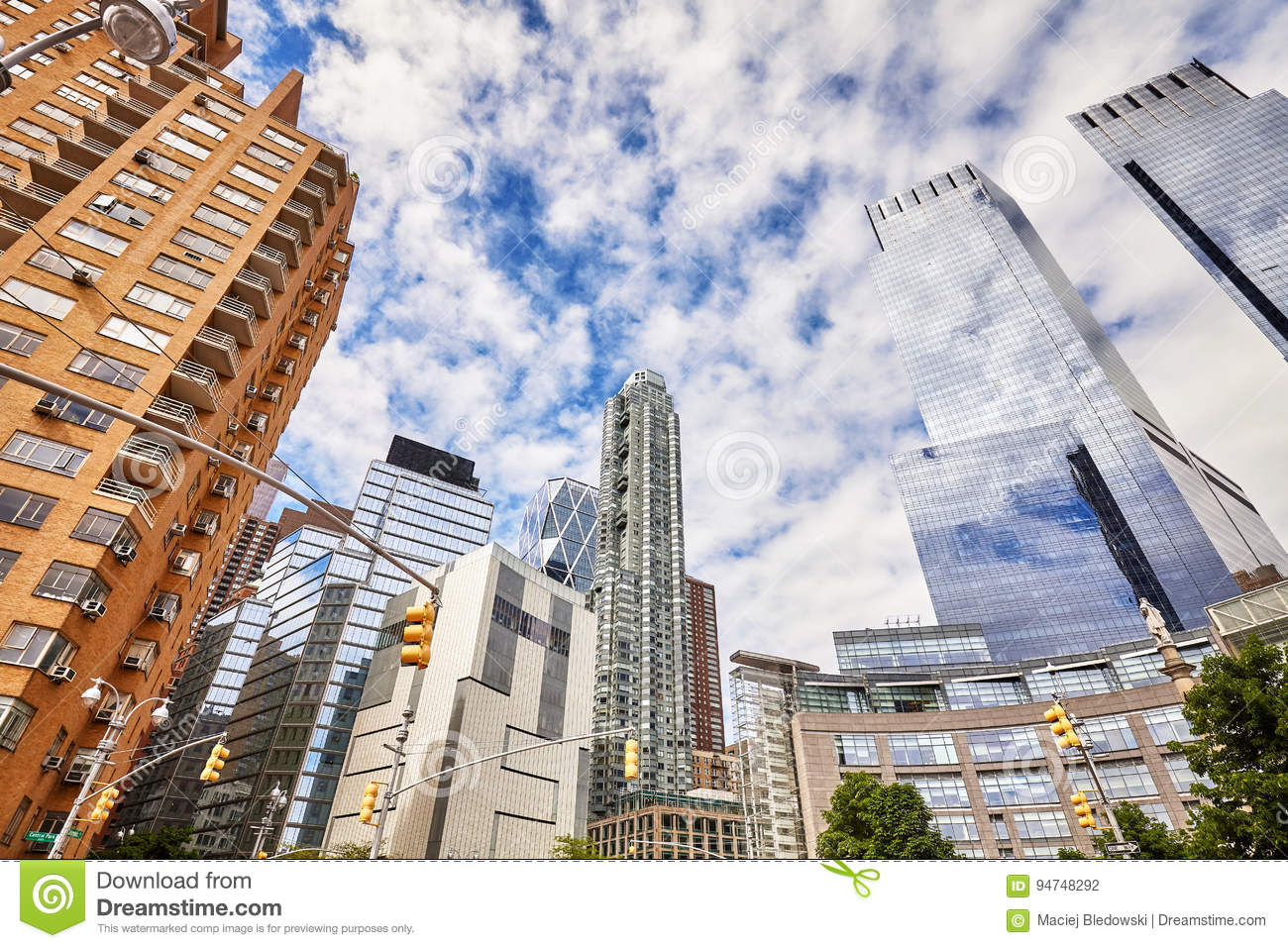 Modern Architecture New York perfect modern architecture new york city state building is one of