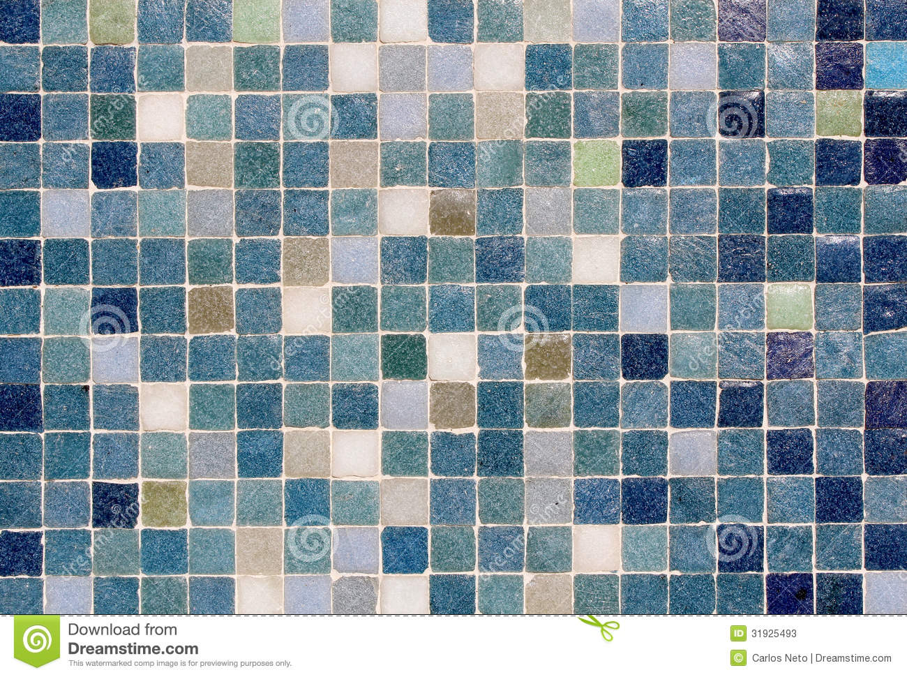 Modern Architecture Tile Texture Background Stock Image - Image of construction, modern: 31925493
