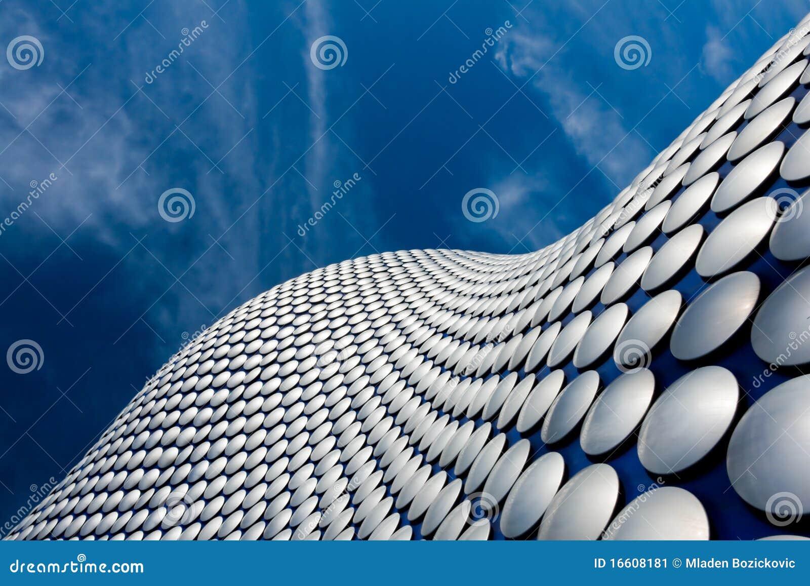 Modern arkitektur