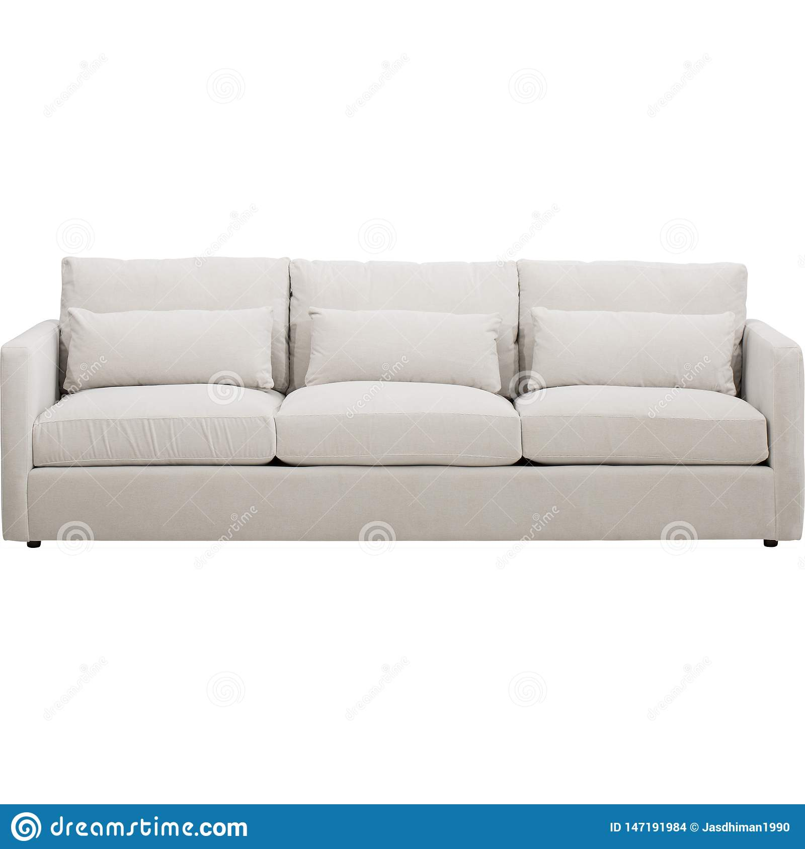 Wondrous Modern Armchair Single Sofa Seat Home Living Room Or Bedroom Pabps2019 Chair Design Images Pabps2019Com