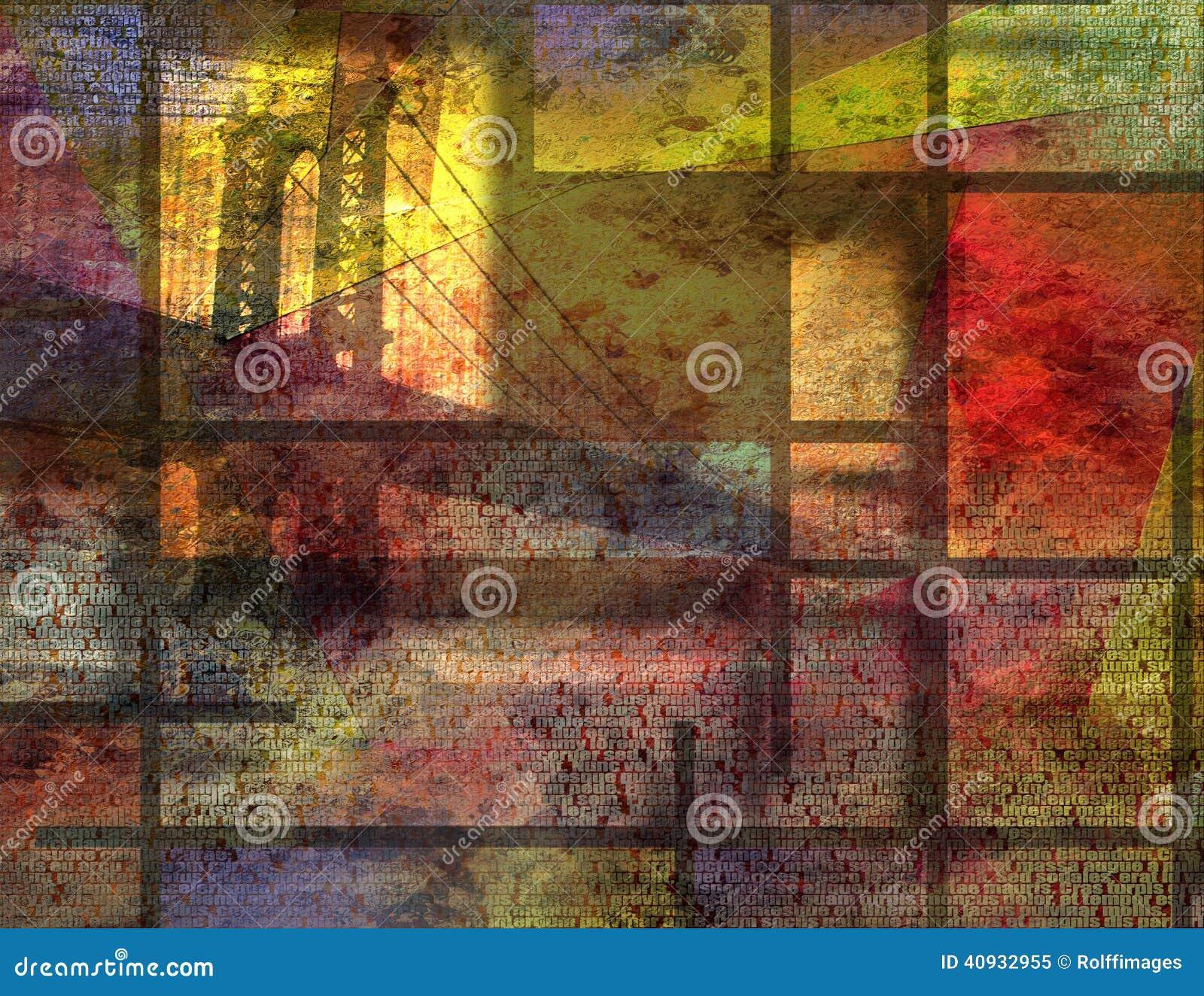 The Landscape Of Modernity Essays On New York City – 355583