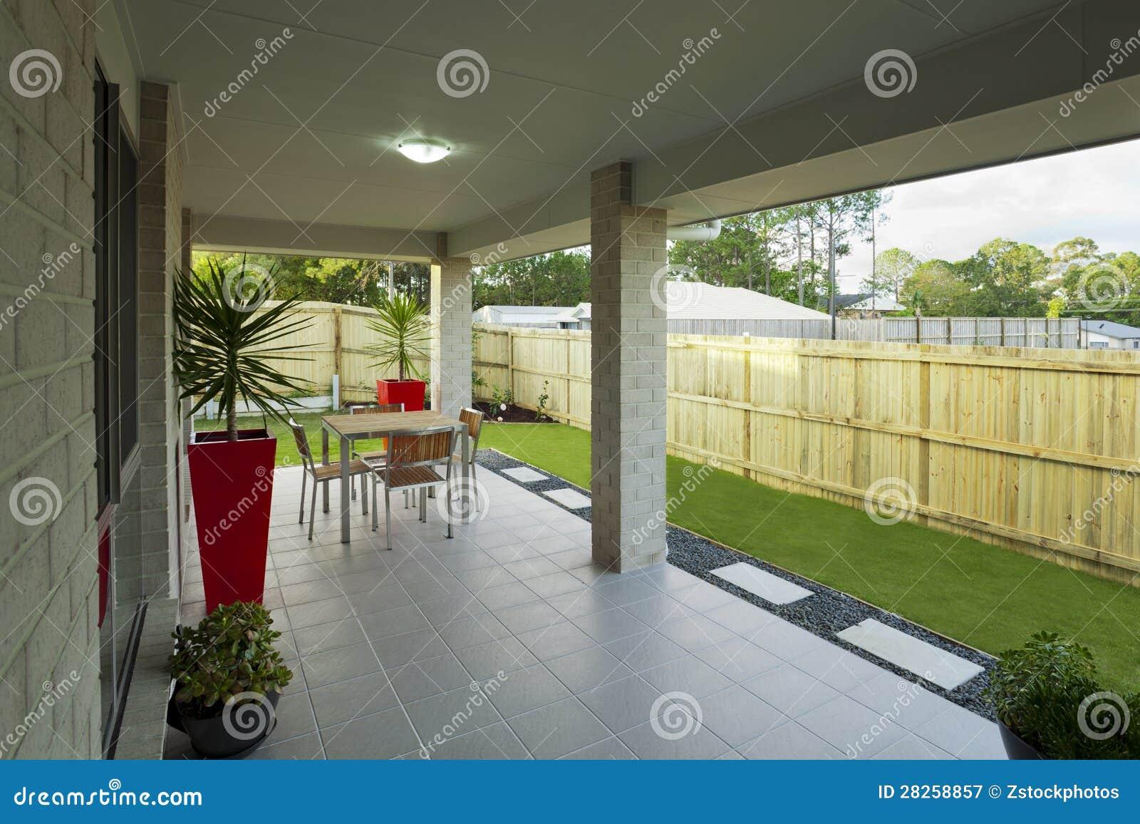 garden design garden design with outdoor patio ideas modern