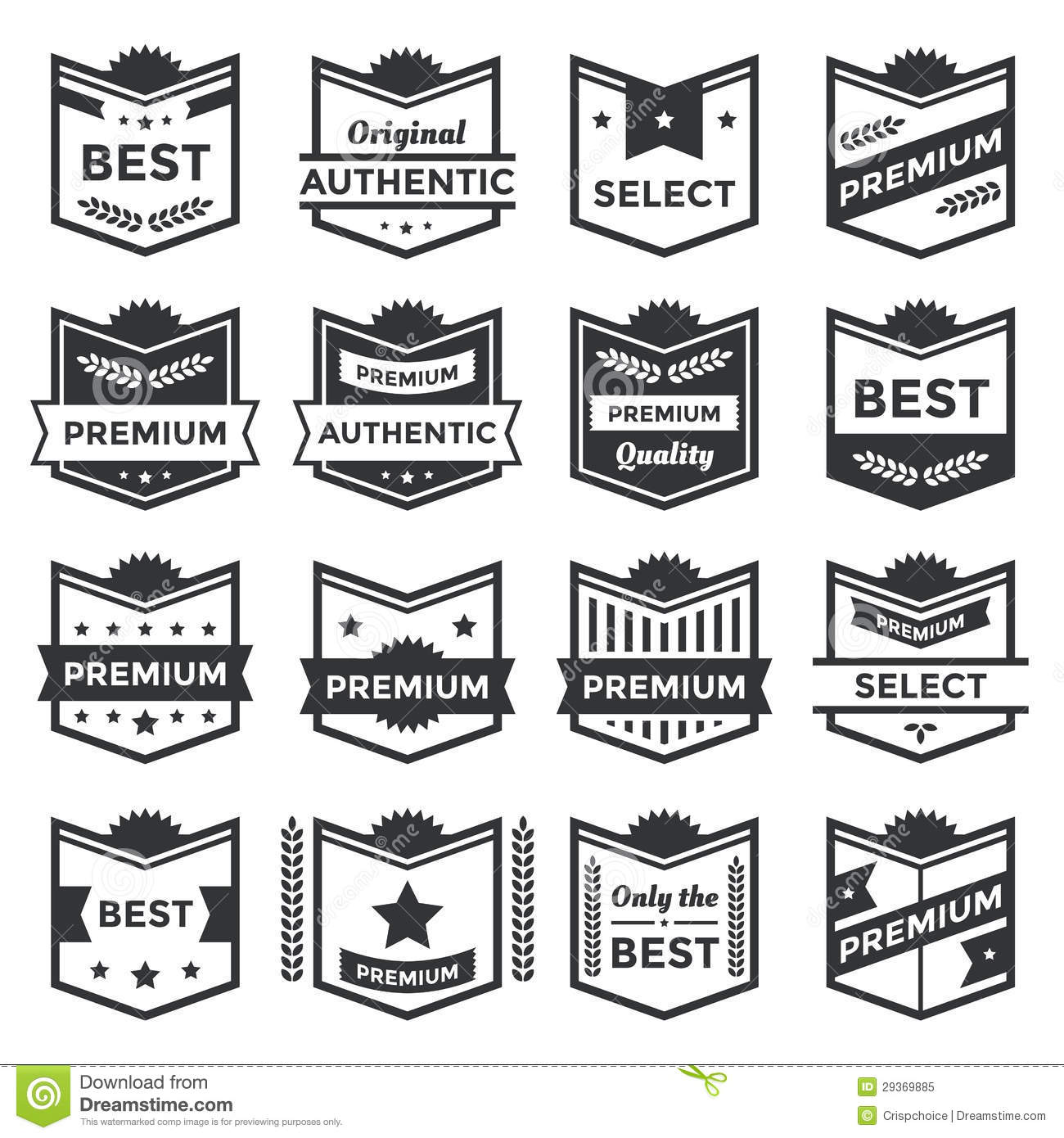 About Us moreover Royalty Free Stock Photos Hand Holding Rolled Paper Vector Illustration Image2077228 additionally Black Borders And Frames also Royalty Free Stock Photo Modern Badge Shields Label Collection Image29369885 in addition Ce. on illustration certification
