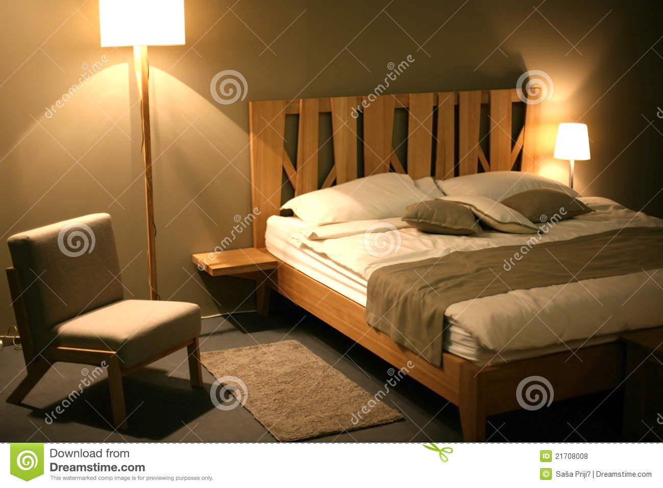 Modern Badroom Stock Photo Image Of Beautiful
