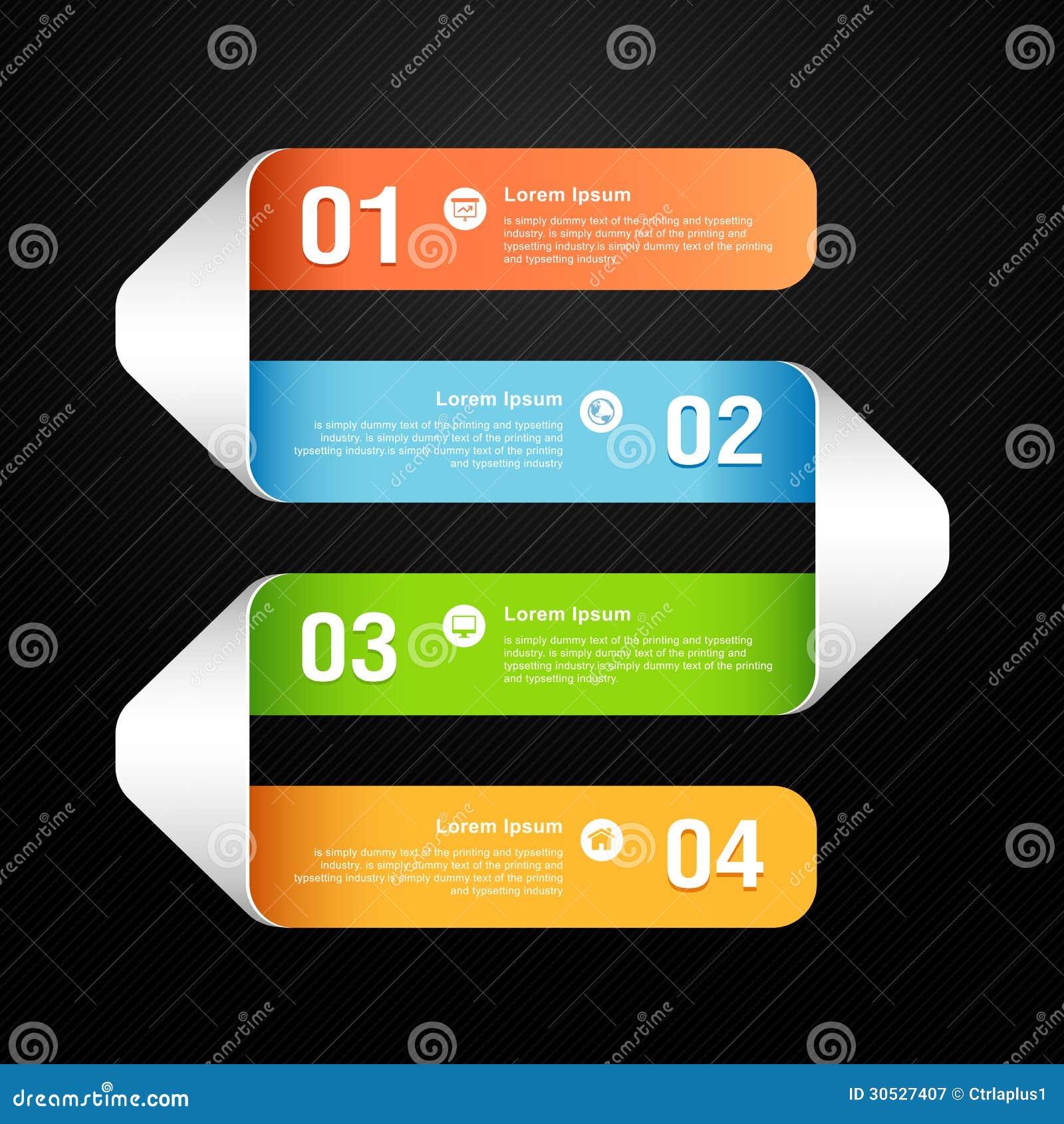 banner design templates .