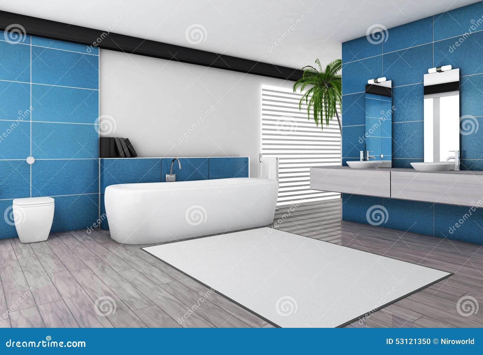 Salle De Bain Bleu Gris: Showroom salle de bains lille.