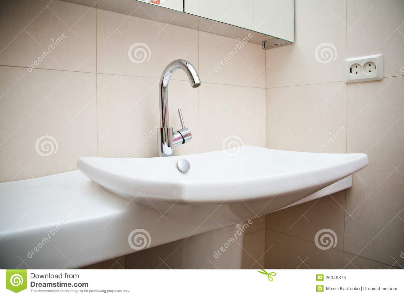 37 671 Modern Bathroom Sink Photos Free Royalty Free Stock Photos From Dreamstime