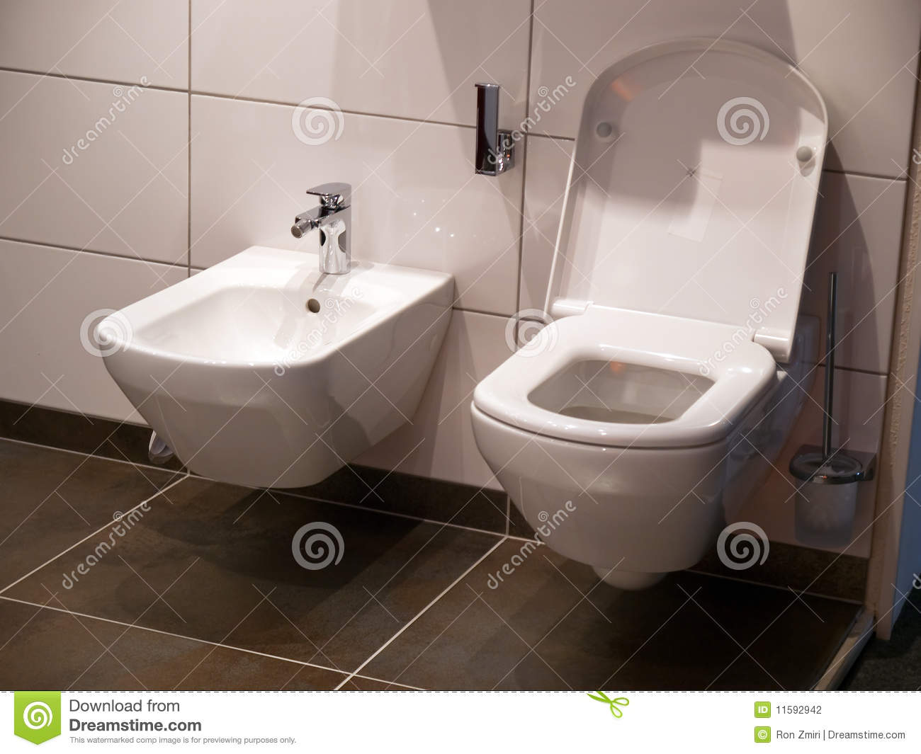 modern bathroom toilet seat stock photography  image  - bathroom seat toilet