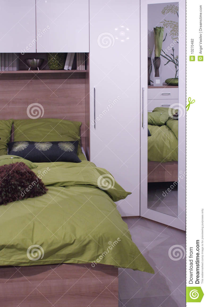 and elegant bedroom furniture please feel welcome to check out my