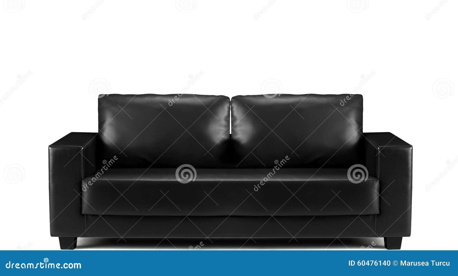 furnishing leather royalty