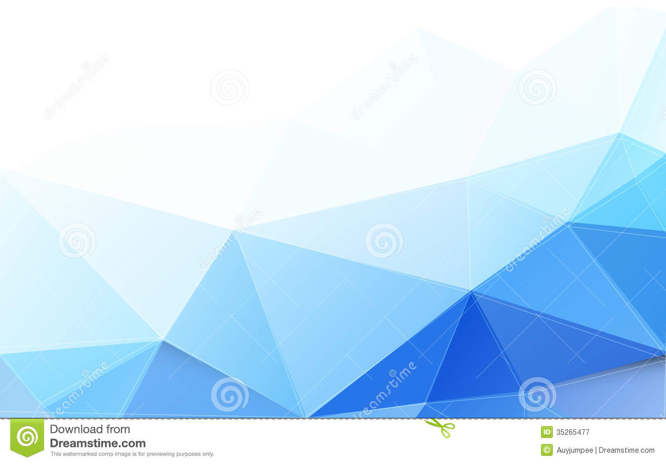 Download 76 Koleksi Background Blue Modern Paling Keren