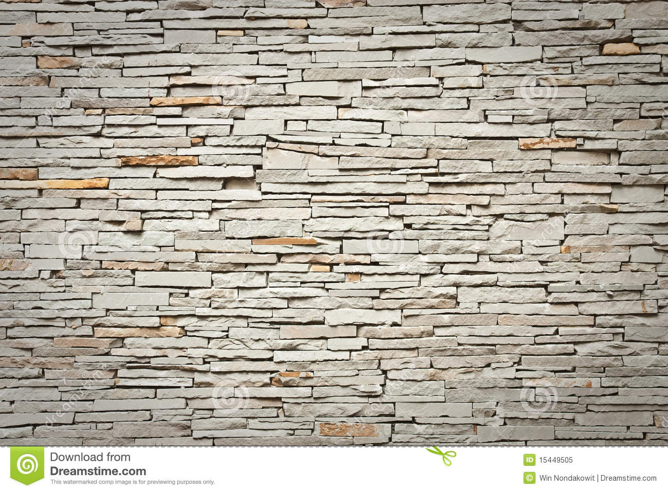 united states map black and white with Royalty Free Stock Photo Modern Brick Wall Image15449505 on Stock Illustration Colorful Black White Eraser Coloring Book Illustration Isolated Image49725657 besides Map additionally S itts additionally Stock Photography Quality Service Certificate Image1803152 in addition Lt.
