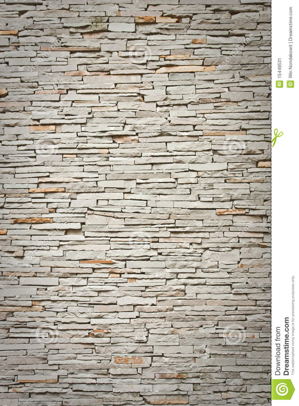 Uncategorized Modern Brick Walls modern brick wall stock image 15449531 royalty free photo download wall